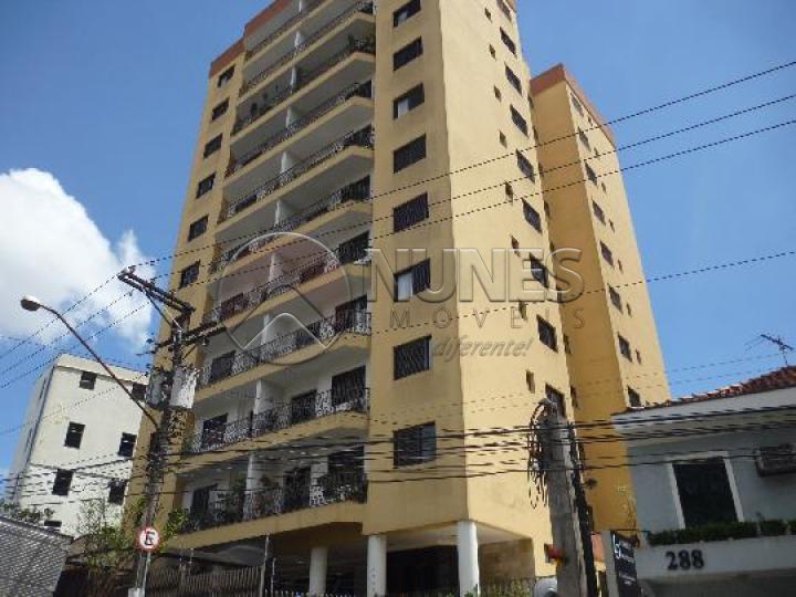Comprar Apartamento / Cobertura em Osasco apenas R$ 858.000,00 - Foto 42