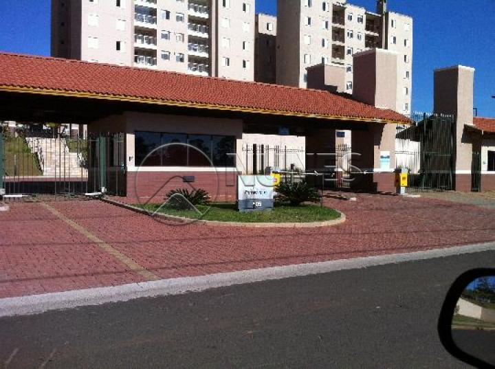 Alugar Apartamento / Padrão em Campinas apenas R$ 1.550,00 - Foto 30