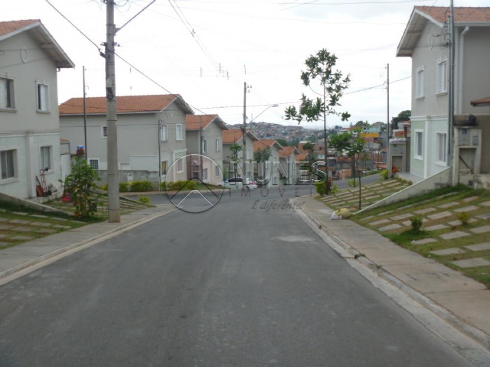 Casa De Condominio de 2 dormitórios à venda em Jardim Belval, Barueri - SP