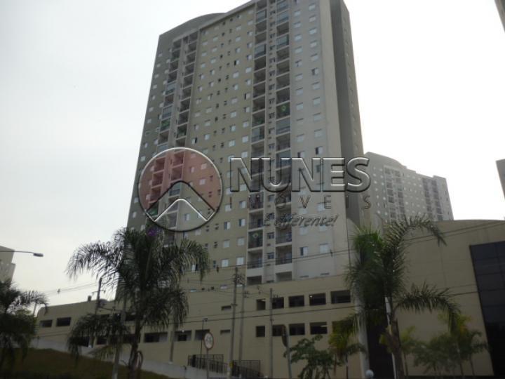 Alugar Apartamento / Padrão em Osasco apenas R$ 1.200,00 - Foto 39