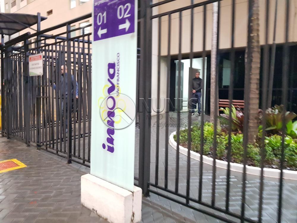 Alugar Apartamento / Padrão em Osasco apenas R$ 1.200,00 - Foto 36