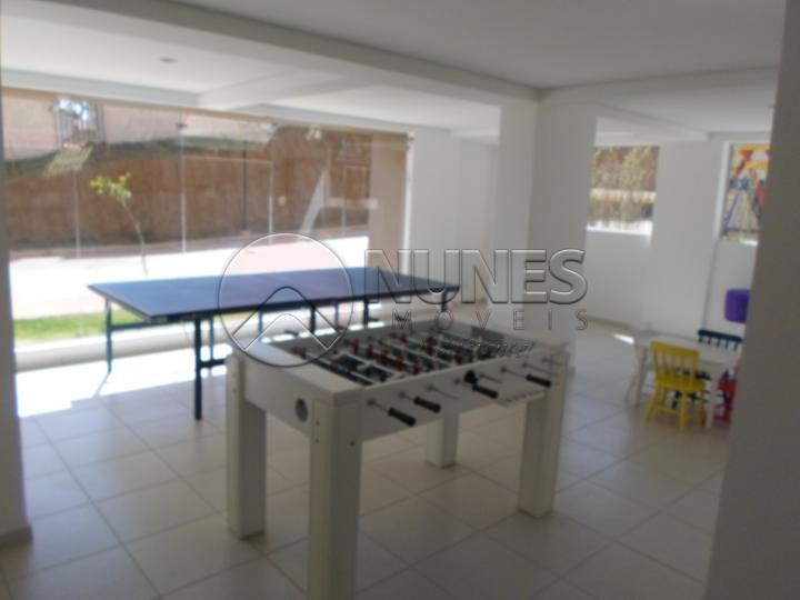 Comprar Apartamento / Padrão em Osasco apenas R$ 520.000,00 - Foto 19