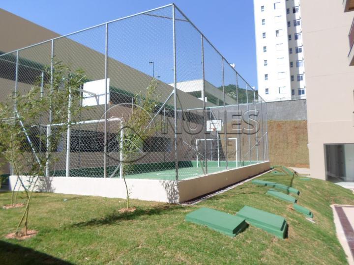 Comprar Apartamento / Padrão em Osasco apenas R$ 520.000,00 - Foto 18