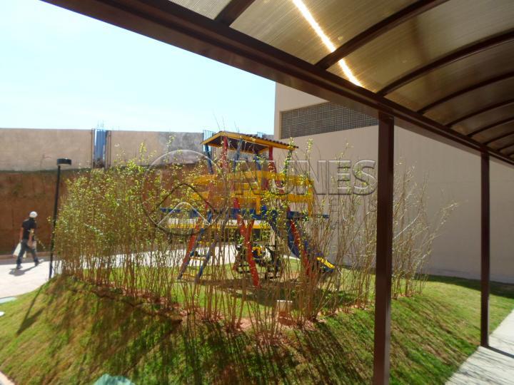 Comprar Apartamento / Padrão em Osasco apenas R$ 520.000,00 - Foto 22