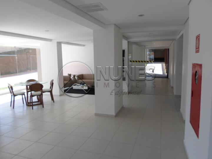 Comprar Apartamento / Padrão em Osasco apenas R$ 520.000,00 - Foto 20