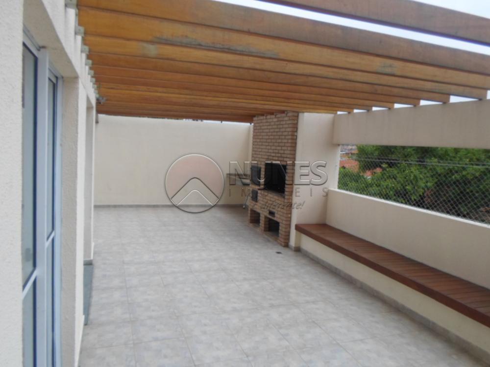 Alugar Apartamento / Padrão em Osasco apenas R$ 1.250,00 - Foto 26