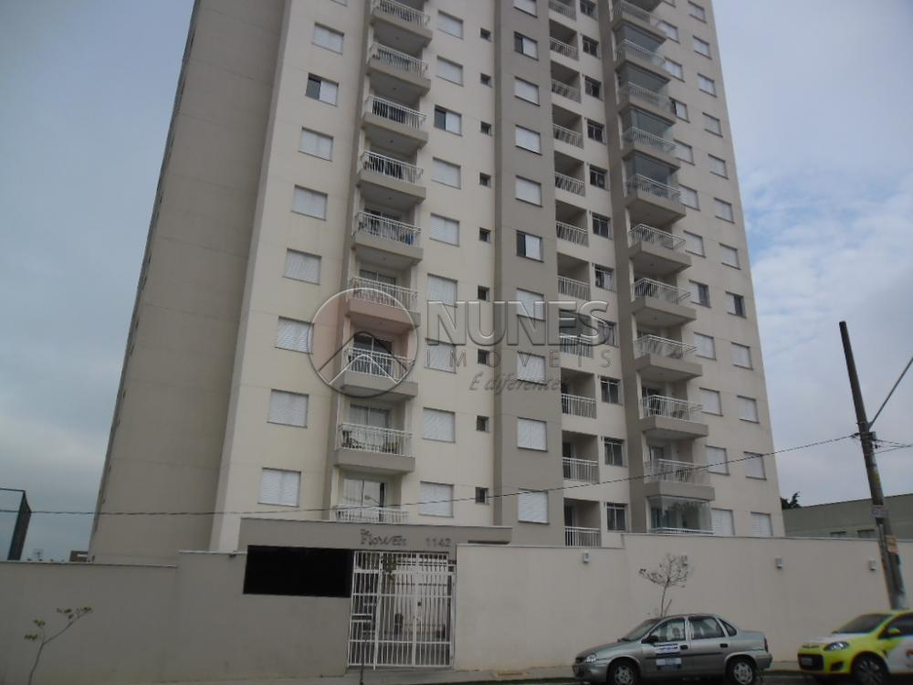 Comprar Apartamento / Padrão em Osasco apenas R$ 420.000,00 - Foto 44