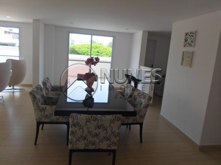 Alugar Apartamento / Padrão em Osasco apenas R$ 1.250,00 - Foto 23