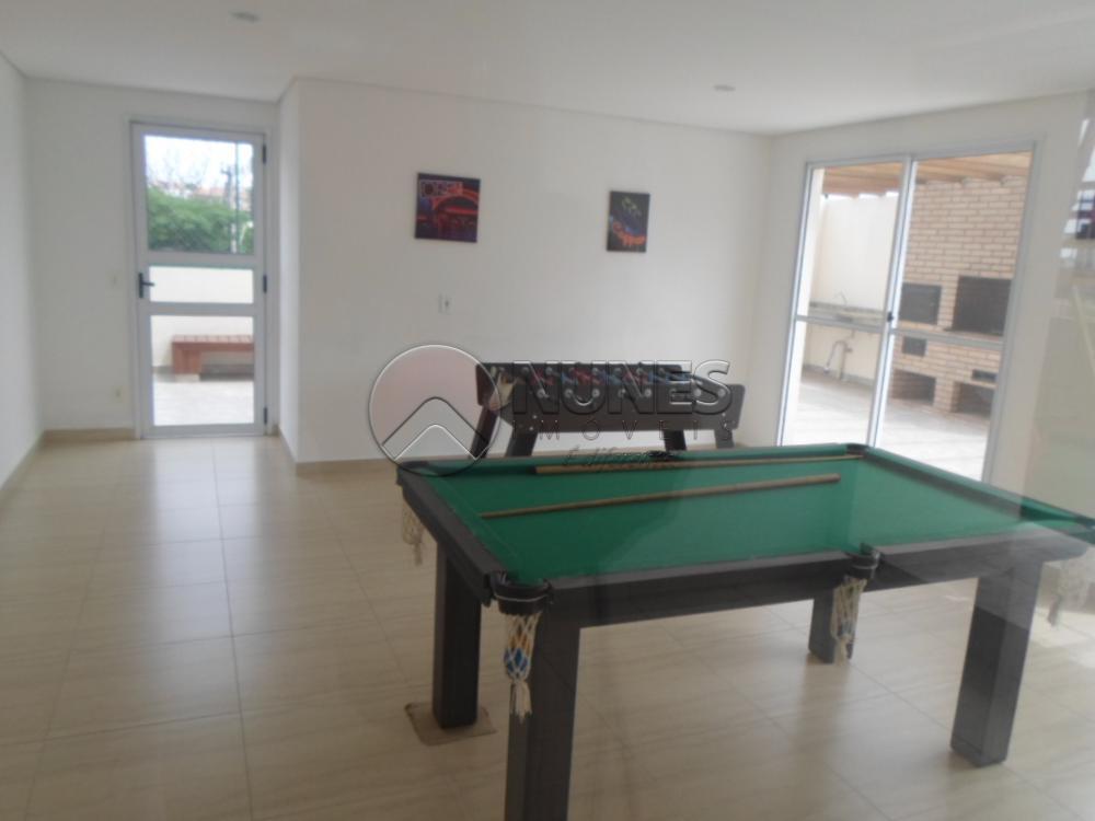 Alugar Apartamento / Padrão em Osasco apenas R$ 1.250,00 - Foto 28