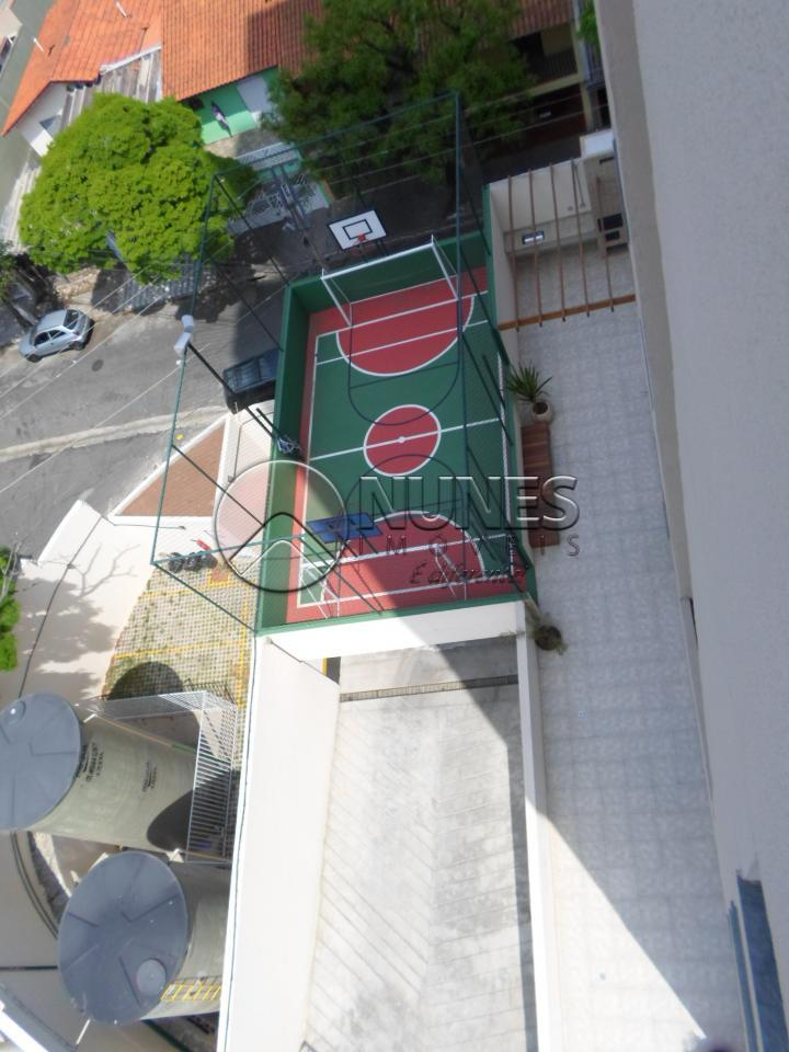 Alugar Apartamento / Padrão em Osasco apenas R$ 1.250,00 - Foto 21