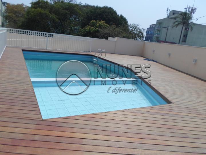 Comprar Apartamento / Padrão em Osasco apenas R$ 420.000,00 - Foto 45