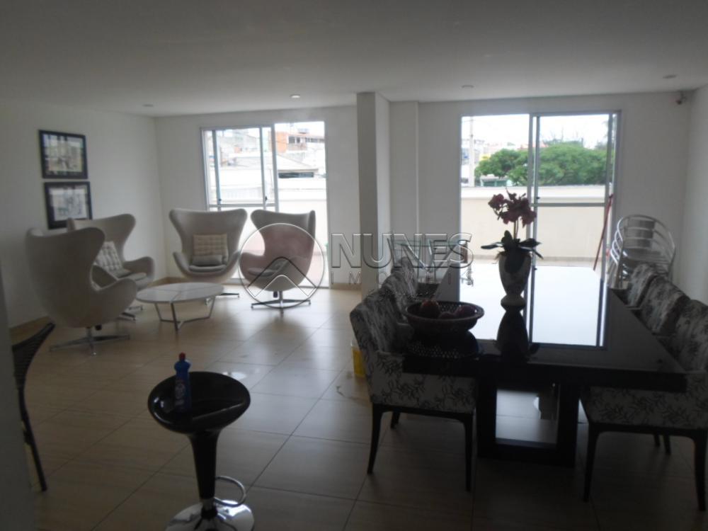 Comprar Apartamento / Padrão em Osasco apenas R$ 420.000,00 - Foto 47