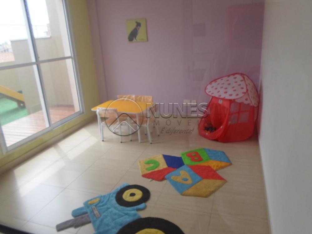 Alugar Apartamento / Padrão em Osasco apenas R$ 1.250,00 - Foto 27