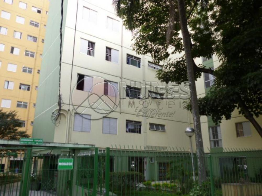 Comprar Apartamento / Padrão em Osasco apenas R$ 320.000,00 - Foto 26