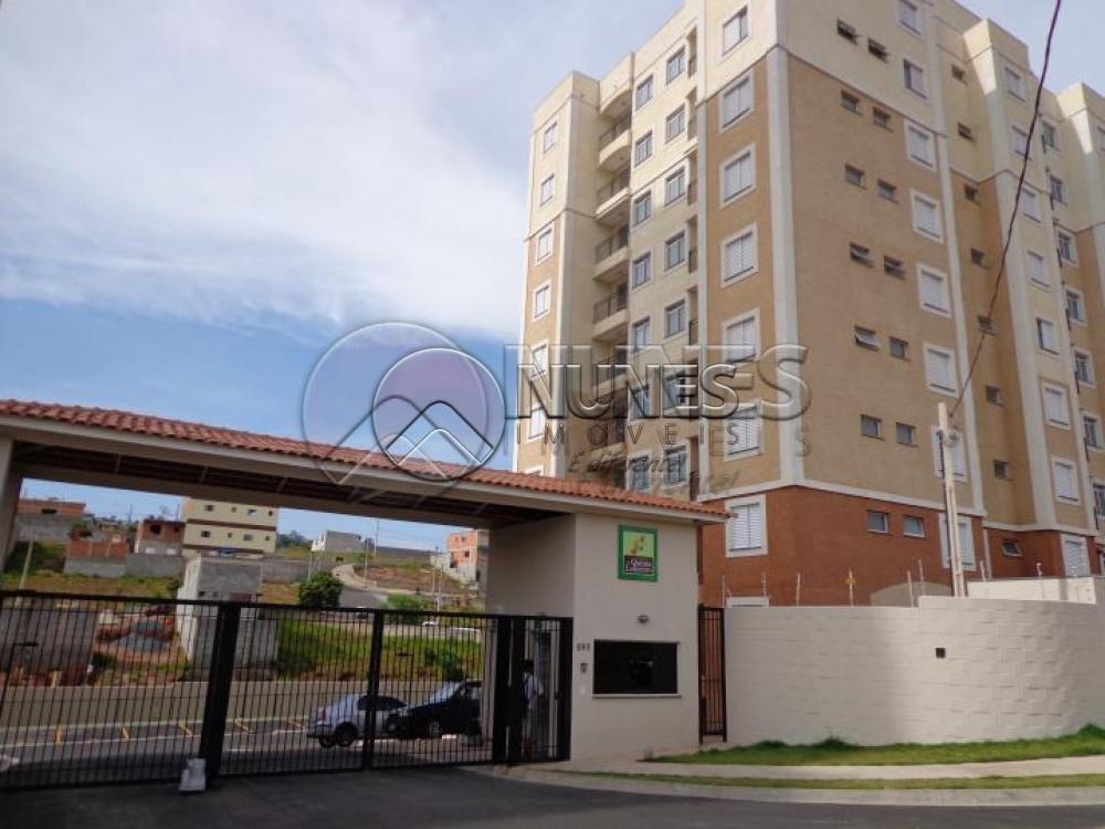 Alugar Apartamento / Padrão em Cajamar apenas R$ 550,00 - Foto 15
