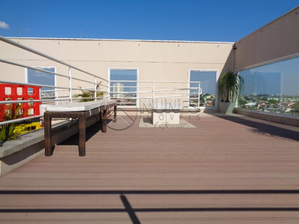Alugar Apartamento / Apartamento em Osasco apenas R$ 1.200,00 - Foto 32
