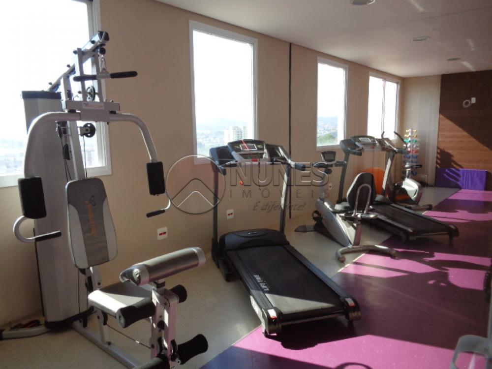 Alugar Apartamento / Apartamento em Osasco apenas R$ 1.200,00 - Foto 28