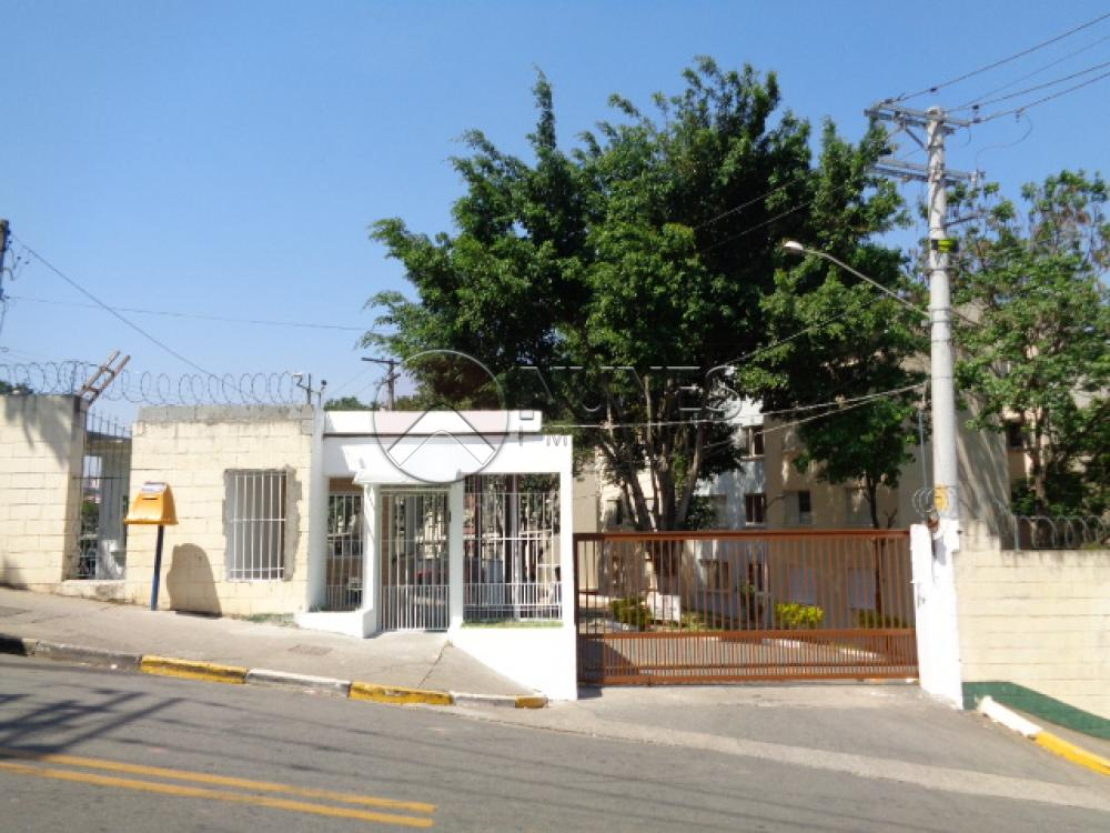 Comprar Apartamento / Apartamento em Osasco apenas R$ 176.000,00 - Foto 9