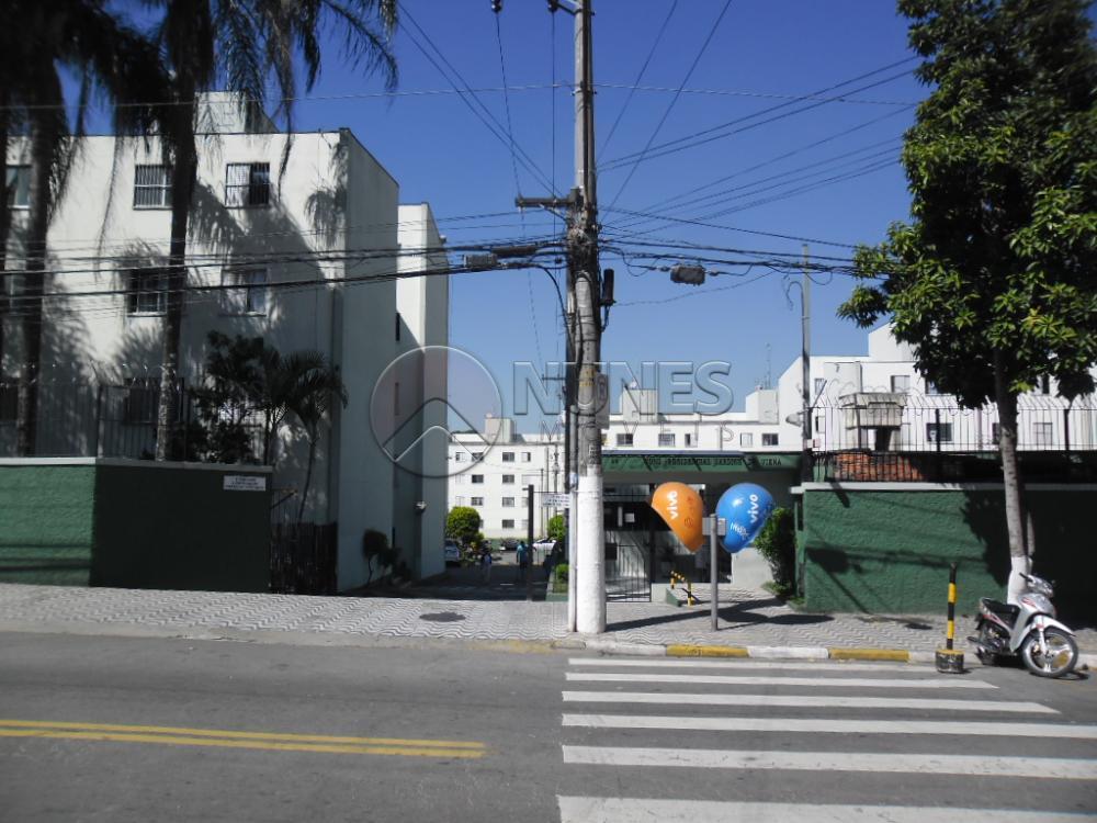 Comprar Apartamento / Padrão em Osasco apenas R$ 185.000,00 - Foto 21