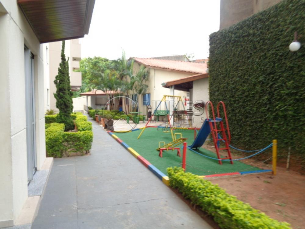 Comprar Apartamento / Padrão em Osasco apenas R$ 280.000,00 - Foto 19
