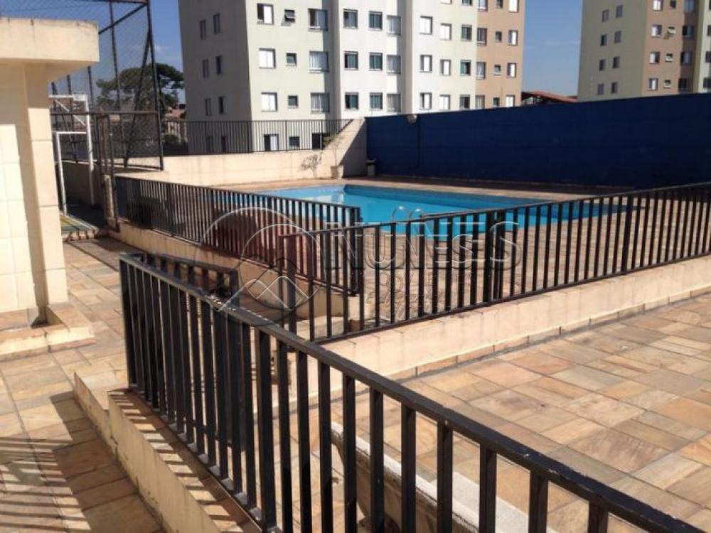 Comprar Apartamento / Padrão em Osasco apenas R$ 280.000,00 - Foto 23