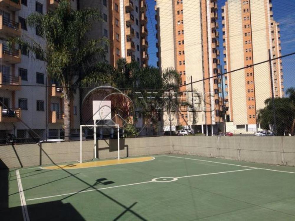 Comprar Apartamento / Padrão em Osasco apenas R$ 280.000,00 - Foto 22
