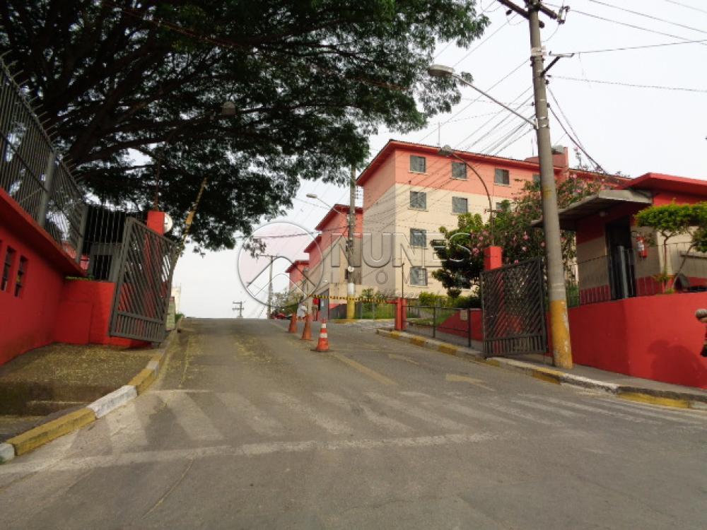 Comprar Apartamento / Padrão em Osasco apenas R$ 170.000,00 - Foto 25