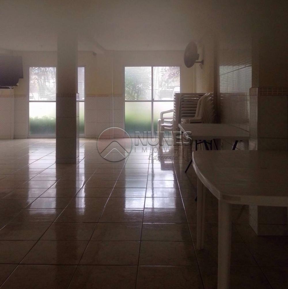 Comprar Apartamento / Padrão em Osasco apenas R$ 235.000,00 - Foto 30