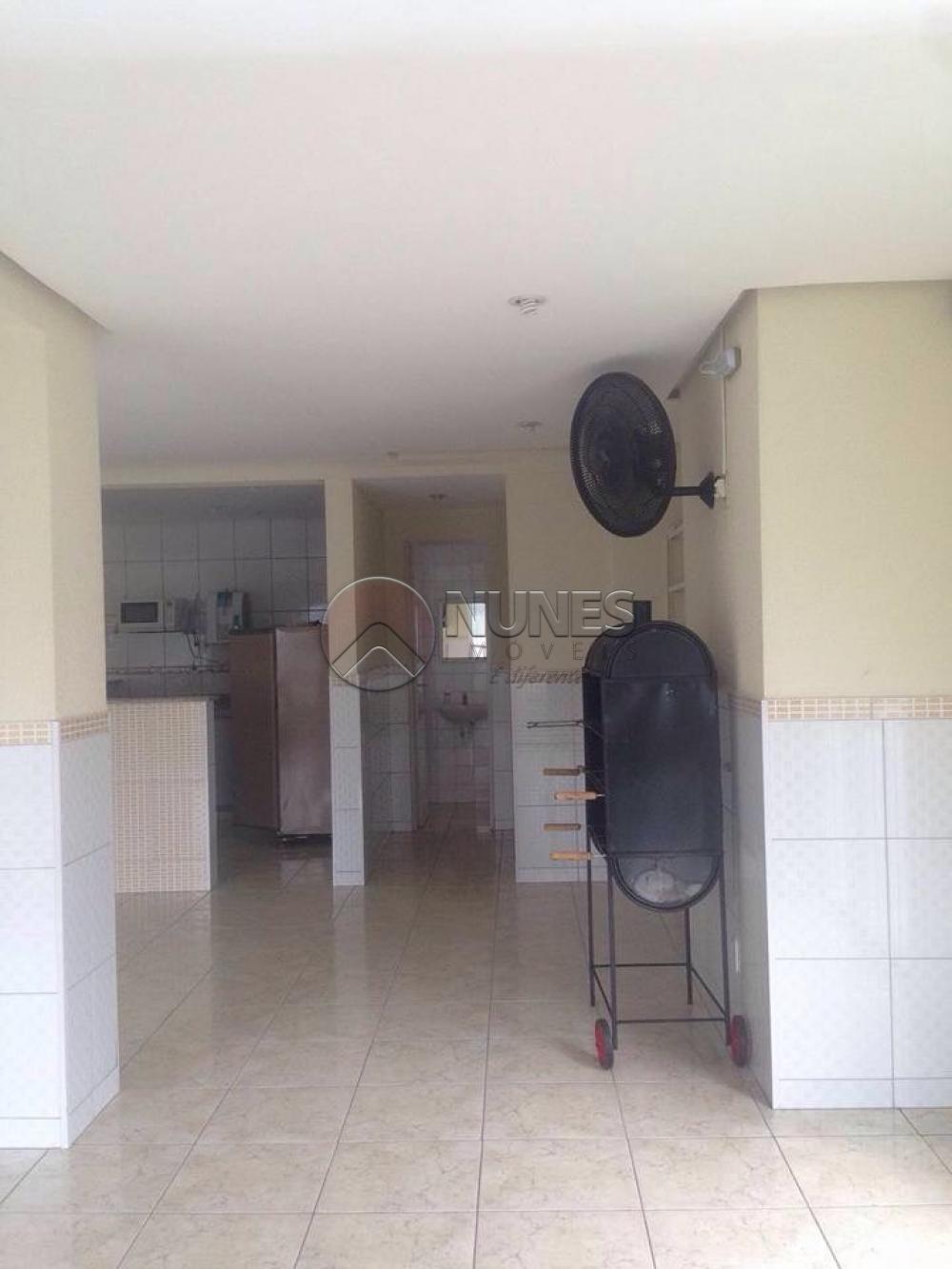 Comprar Apartamento / Padrão em Osasco apenas R$ 235.000,00 - Foto 27