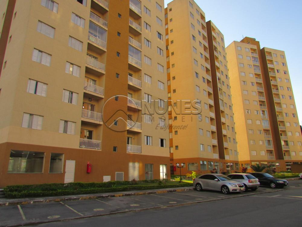 Comprar Apartamento / Padrão em Osasco apenas R$ 235.000,00 - Foto 22