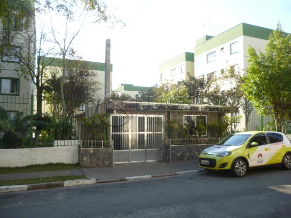 Comprar Apartamento / Padrão em Osasco apenas R$ 180.000,00 - Foto 9