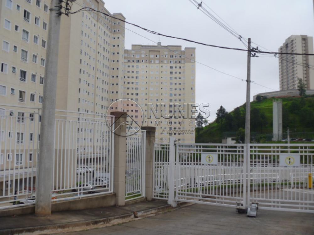 Alugar Apartamento / Padrão em Barueri apenas R$ 1.200,00 - Foto 15