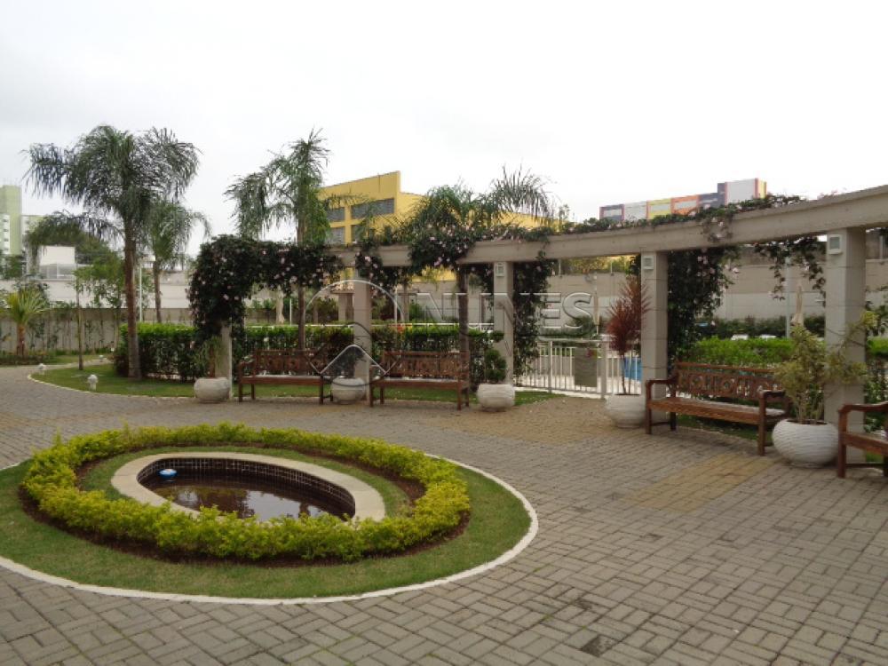 Comprar Apartamento / Apartamento em Osasco apenas R$ 350.000,00 - Foto 15