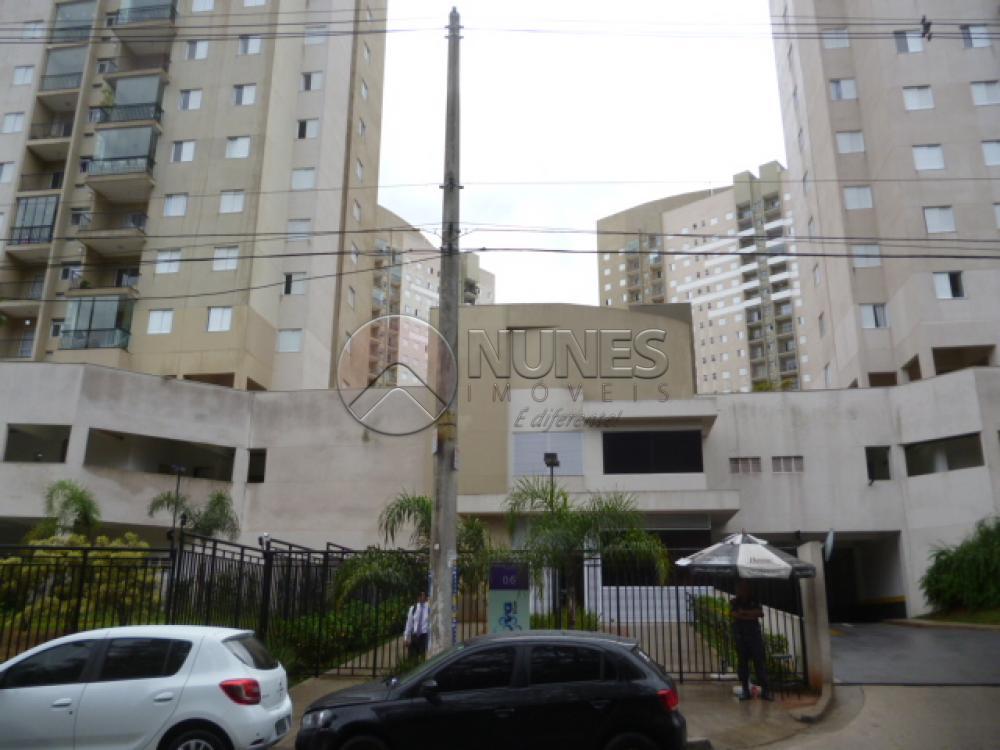 Comprar Apartamento / Padrão em Osasco apenas R$ 340.000,00 - Foto 17
