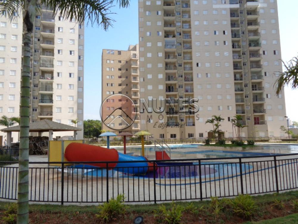 Comprar Apartamento / Padrão em Osasco apenas R$ 340.000,00 - Foto 18