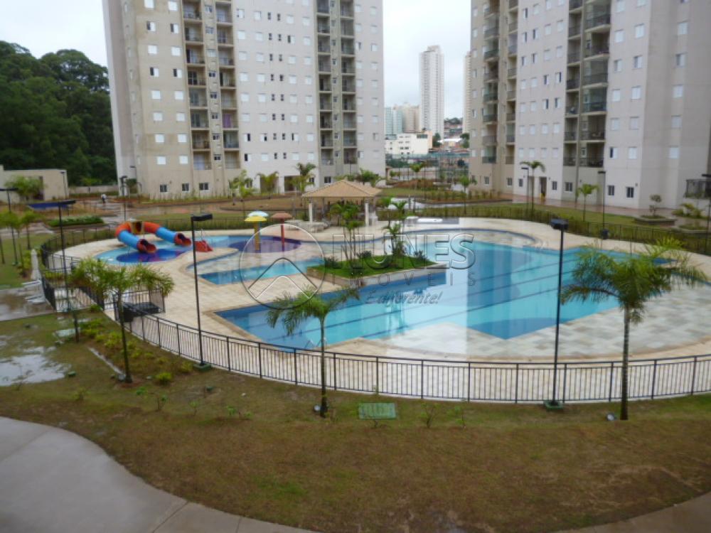 Comprar Apartamento / Padrão em Osasco apenas R$ 340.000,00 - Foto 16