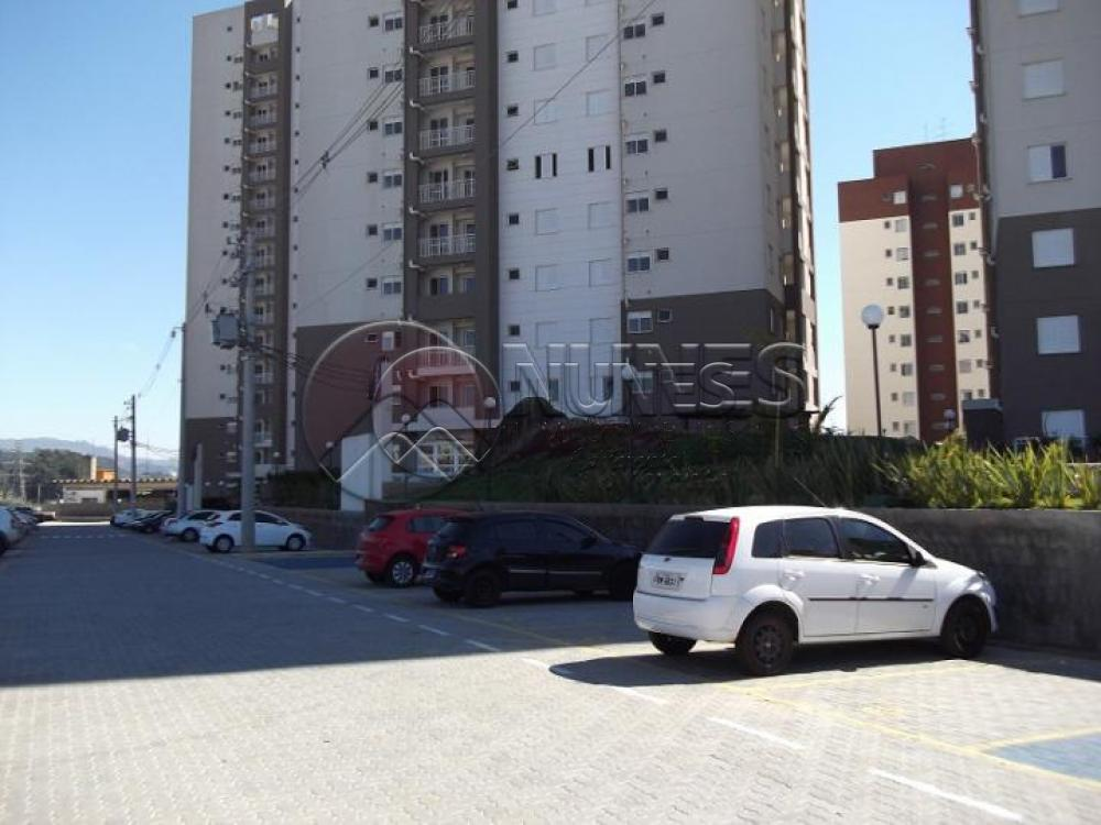 Comprar Apartamento / Padrão em Carapicuíba apenas R$ 299.000,00 - Foto 16