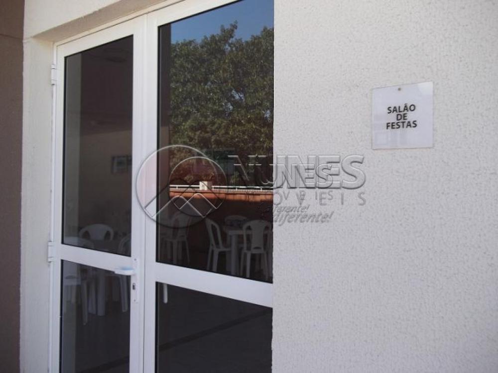 Apartamento de 3 dormitórios à venda em Vila Santa Terezinha, Carapicuíba - SP