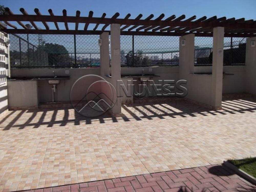 Comprar Apartamento / Padrão em Carapicuíba apenas R$ 299.000,00 - Foto 23