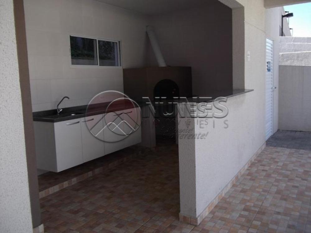 Apartamento à venda em Vila Santa Terezinha, Carapicuíba - SP
