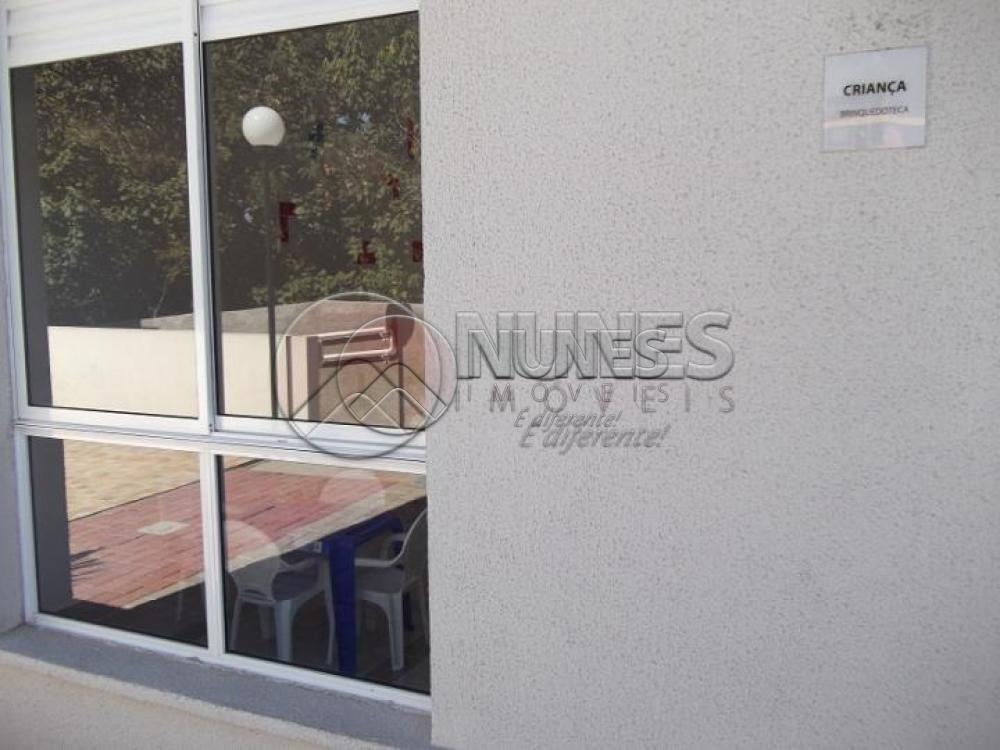 Comprar Apartamento / Padrão em Carapicuíba apenas R$ 299.000,00 - Foto 25