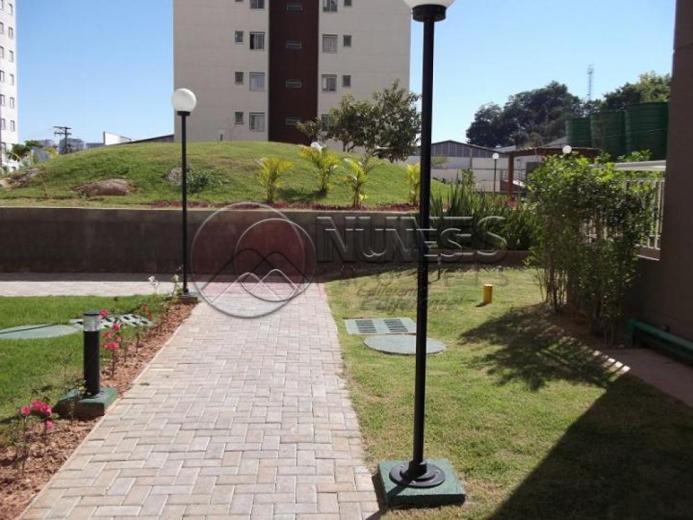 Comprar Apartamento / Padrão em Carapicuíba apenas R$ 299.000,00 - Foto 31