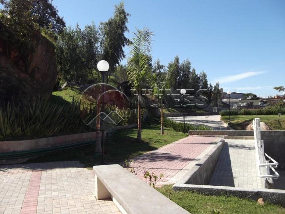 Comprar Apartamento / Padrão em Carapicuíba apenas R$ 299.000,00 - Foto 32