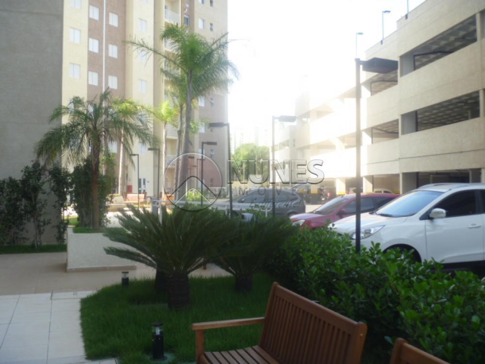 Apartamento de 3 dormitórios à venda em Presidente Altino, Osasco - SP