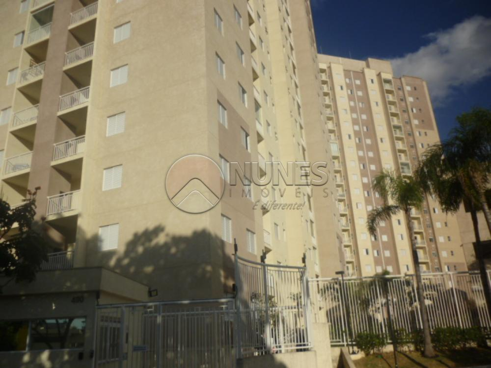 Comprar Apartamento / Padrão em Osasco apenas R$ 280.000,00 - Foto 14