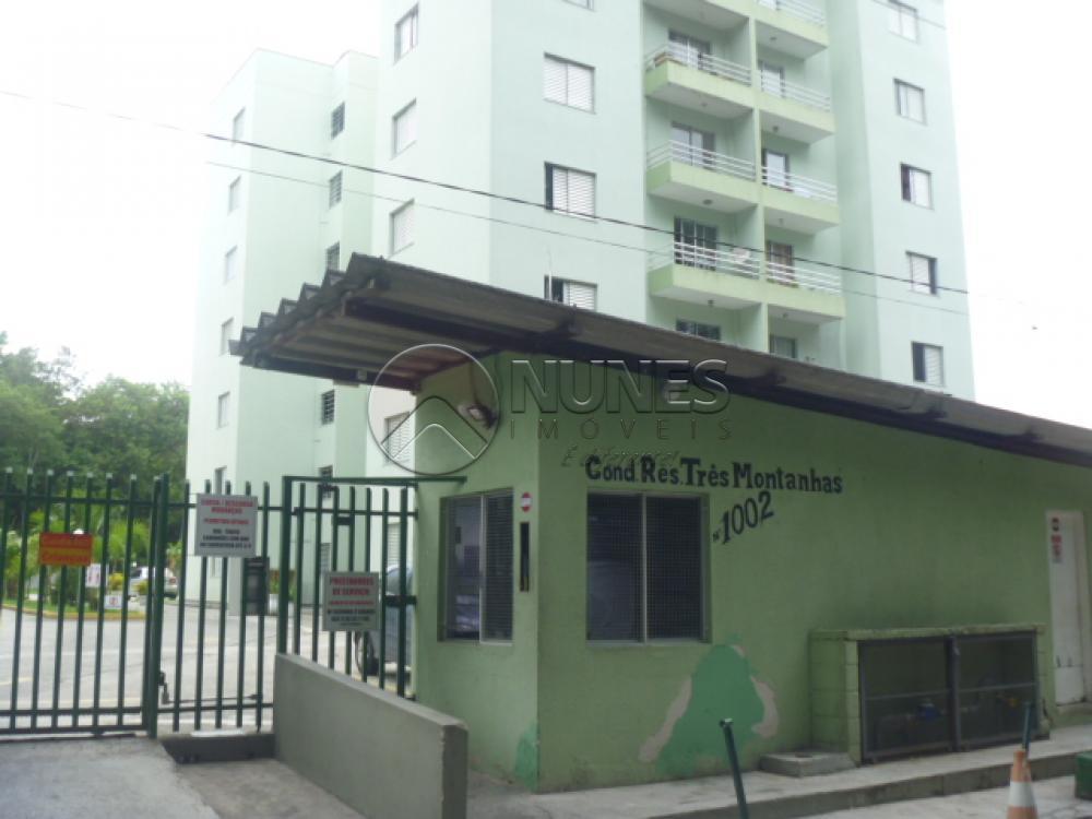 Alugar Apartamento / Padrão em Osasco apenas R$ 500,00 - Foto 18