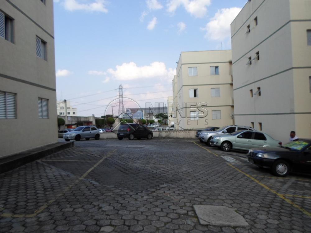 Comprar Apartamento / Padrão em Osasco apenas R$ 240.000,00 - Foto 34