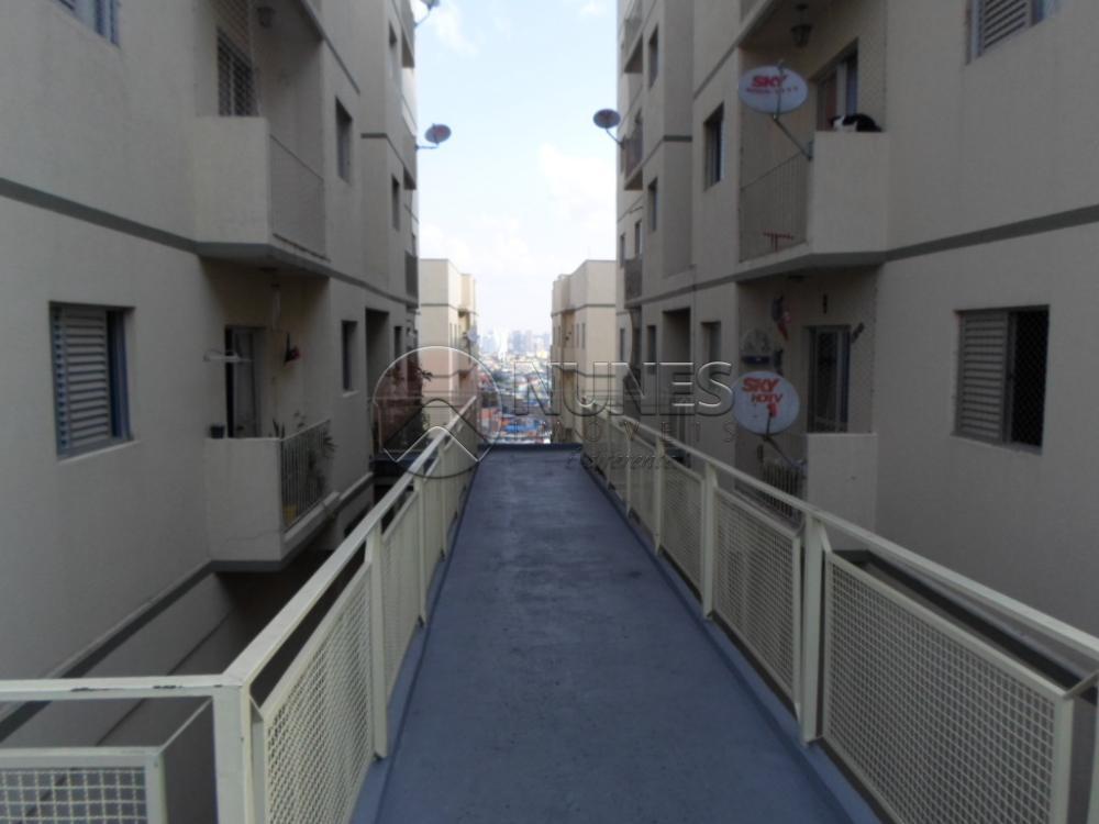 Comprar Apartamento / Padrão em Osasco apenas R$ 252.000,00 - Foto 20