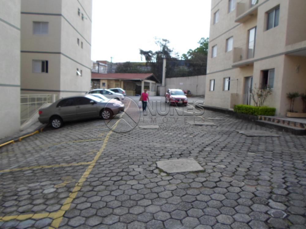 Comprar Apartamento / Padrão em Osasco apenas R$ 252.000,00 - Foto 21