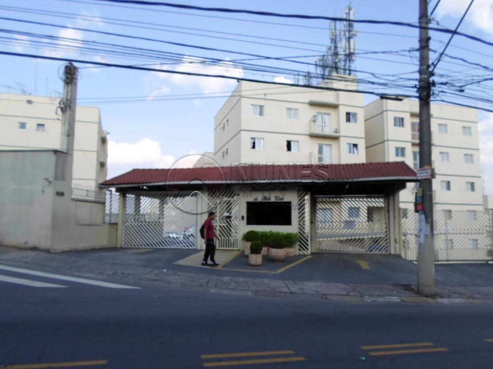 Comprar Apartamento / Padrão em Osasco apenas R$ 252.000,00 - Foto 19